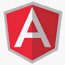 Curso de AngularJS y REST